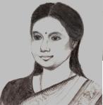 Nisha 1988